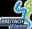 Logo Klamm.png