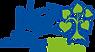 NEZ_Logo_vektorgerastert_transparent_A4.png