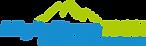 AllgäuStrom 100 Prozent Logo 4c.png