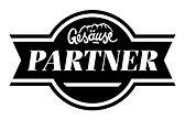 Gesäuse_Partner_Logo_schwarz_RGB.jpg