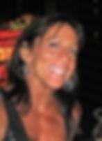 Maureen Vegas Smile_edited.jpg