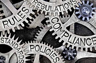 Elite - Compliance Solutions