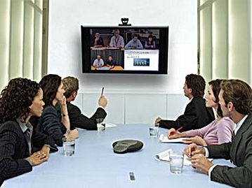 video-conferencing-1-72bcfc8c-aaaf-4b74-