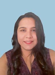 Elite - Rosa Eulalia Aybar_edited_edited