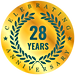 28 Year Anniversary-Badge.png