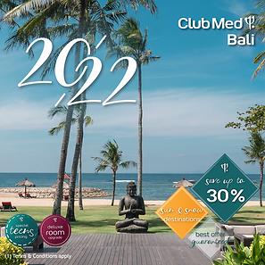 W22_FB_tile_Bali_Branded.png