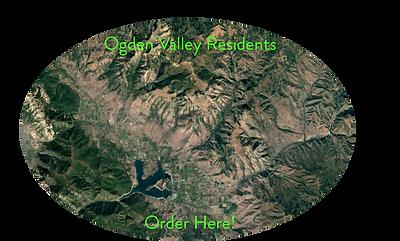 Ogden Valley Wireless Graphic.png