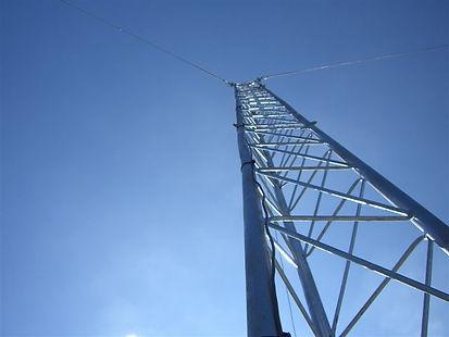 25G Tower.jpg