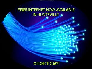 Huntsville Fiber Graphic-png.png