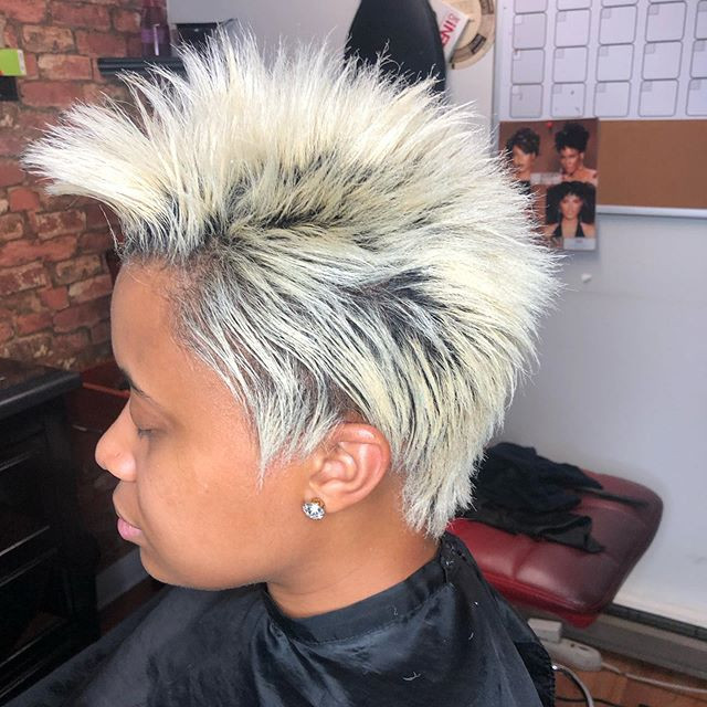 #haircolor #hair #hairstyle #haircut #ha