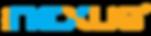 DEF_NEXUS_logo_RGB.png