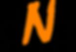 logo_dnamilano_png.png