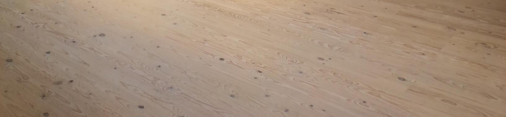 Classic Engineered&Solid Timber Flooring