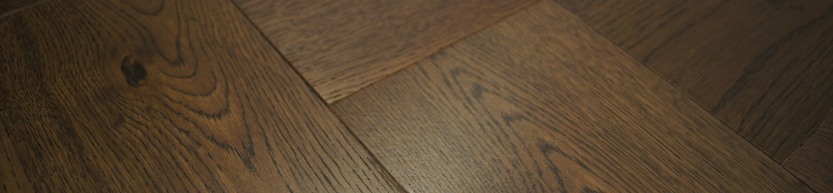 Sophisticated Parquetry