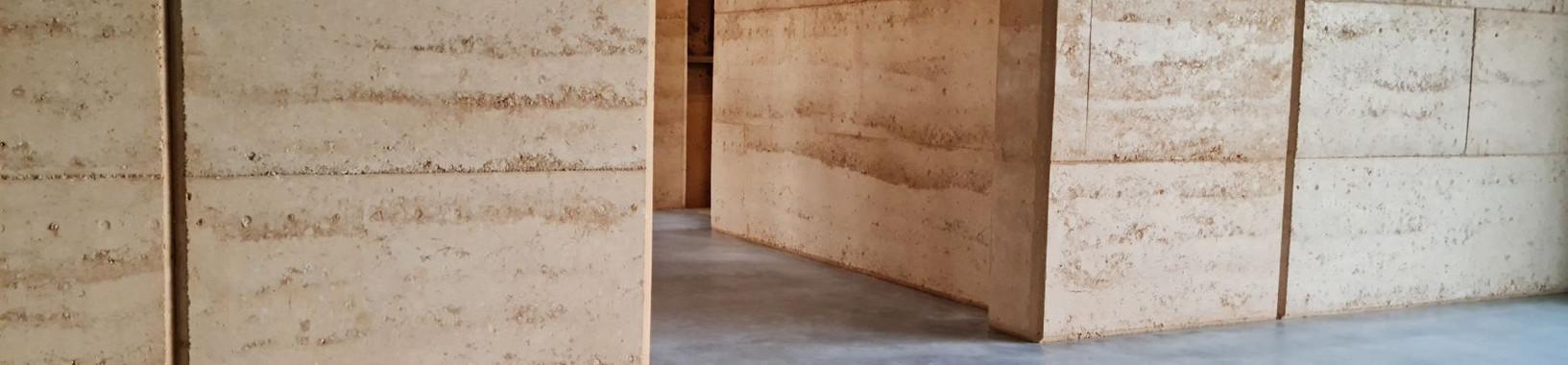 Concrete&Stone Collection