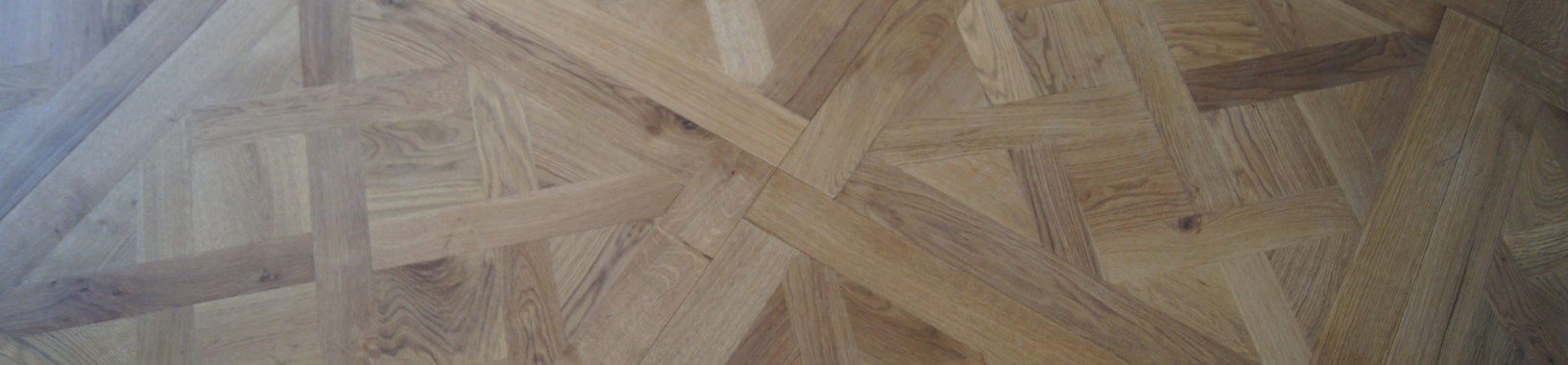 Luxurious Timber Panels