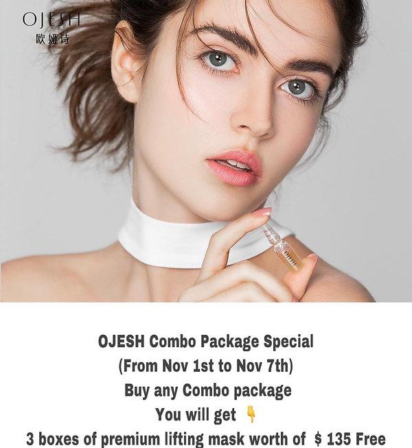ojesh-combo-special-2020-buy-1-free-3-pr