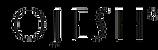 OJESH_Logo.png
