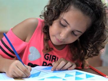 Why do we refer to Aurogames as a Montessori material?