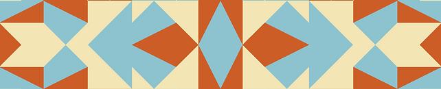 Pattern1_phonesize_edited.png
