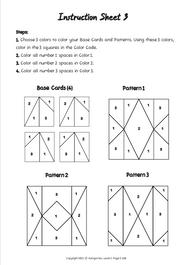 instruction sheet level 2.png