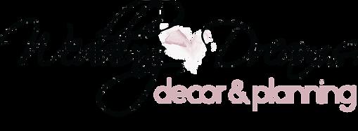 WDD&P-Logo.png