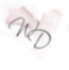 WDD&P-Icon.png