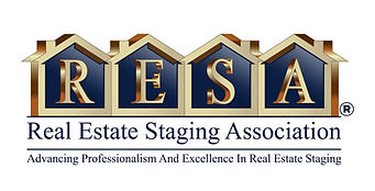 RESA-Logo-Blue-and-Gold-5333x2272.jpg