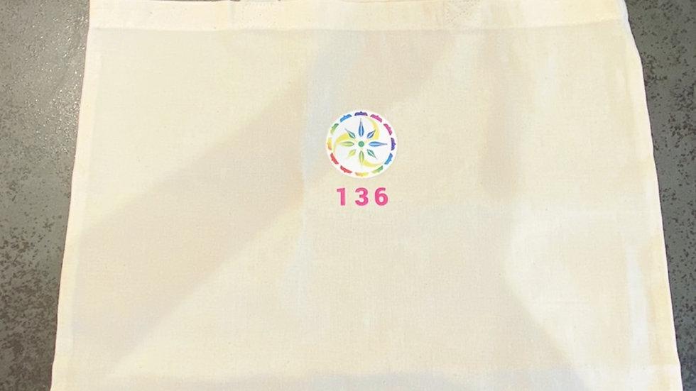 136エコバック