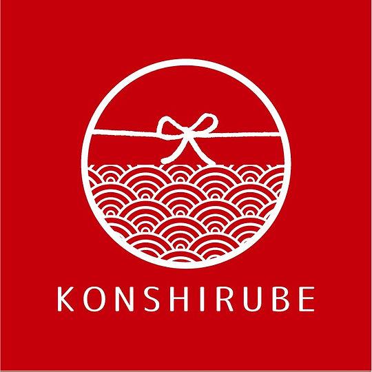 審神者カードを用いたスピリチュアルカウンセリングを行うKONSHIRUBE