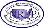 Oregon Home Inspection Company Apex Home Inspections NRPP