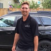 Oregon Home Inspection Company Apex Home Inspections Josh Keyser