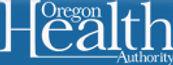 Oregon Home Inspection Company Apex Home Inspections Oregon Health