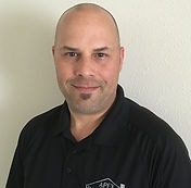 Oregon Home Inspection Company Apex Home Inspections Greg Bailey