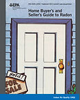 Oregon Home Inspection Company Apex Home Inspections Radon