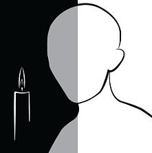 RE-Logo-052620-full 250x251.png