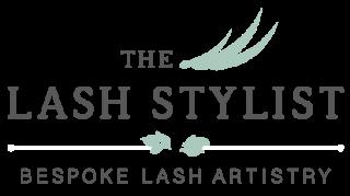 the-lash-stylist-logo-CYMK-CREAM_edited.