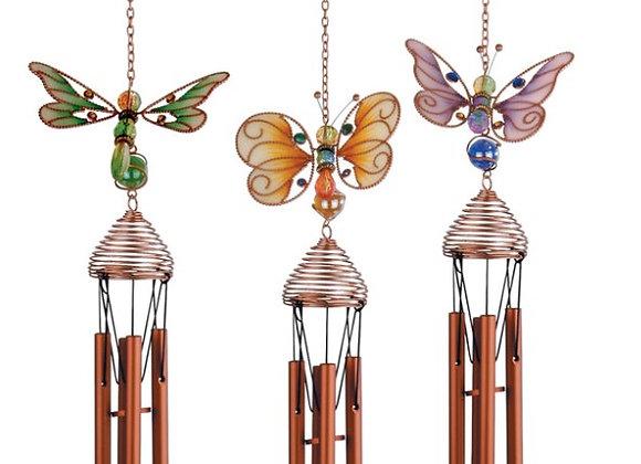Angel Bugs