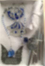 Madoonnas Mom Blurred.jpg