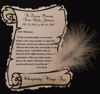 Scroll Feather.JPG