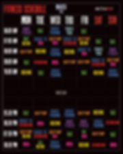 schedule_new10.png