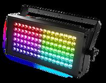 Solaris_Flare_Q_Plus_Angle_Left_Rainbow-