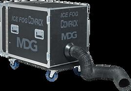 ice-fog-compack-a-d4dc6e.png