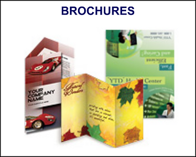 Brochures Image.png