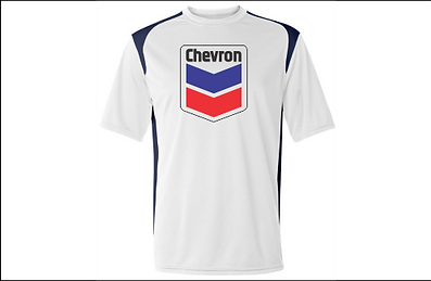 A-Mens-Tee-Shirt-w-print-chevron.png