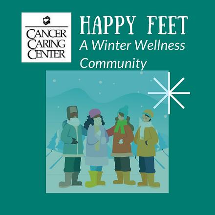 Happy Feet logo .png