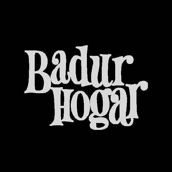 LOGO BADUR 1.png