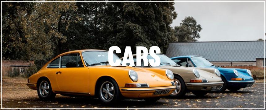 CARS.042.jpeg