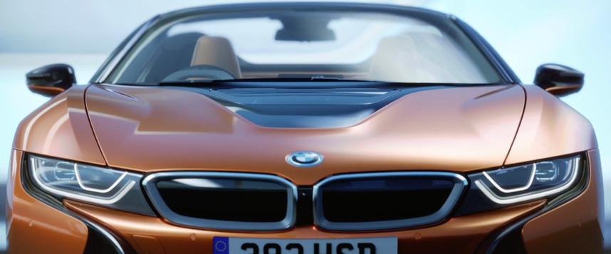 CARS.014.jpeg