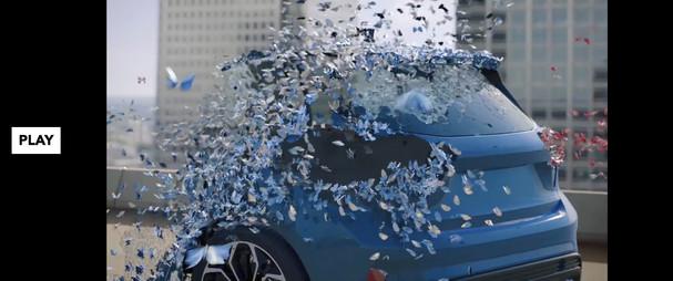 CARS.018.jpeg